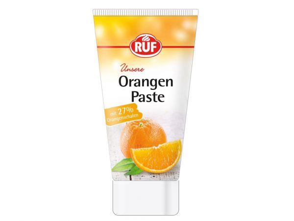 RUF Orangenpaste 50g