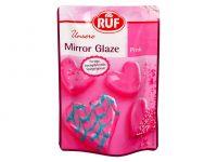 RUF Mirror Glaze Pink 100g
