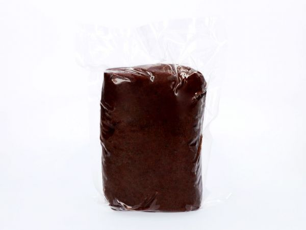 Haselnuss-Rohmasse 1,0kg