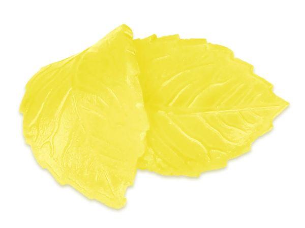 Farb-Spray gelb 100ml
