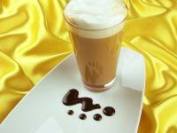 Aromapaste Latte Macchiato 100g
