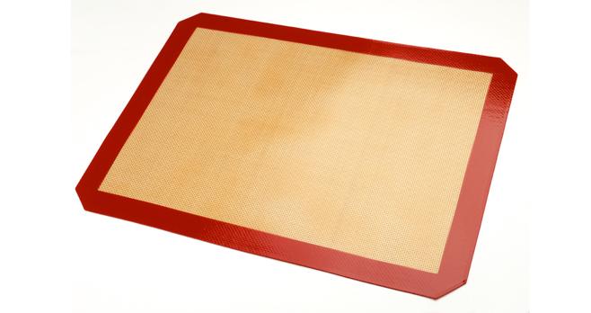 Backmatten
