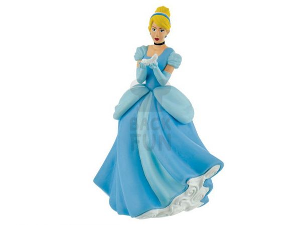 Disney Figur Cinderella