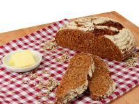 Backmischung Vollwert-Brot 500g