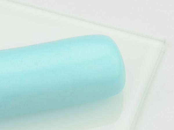 Rollfondant PREMIUM PLUS babyblau 250g