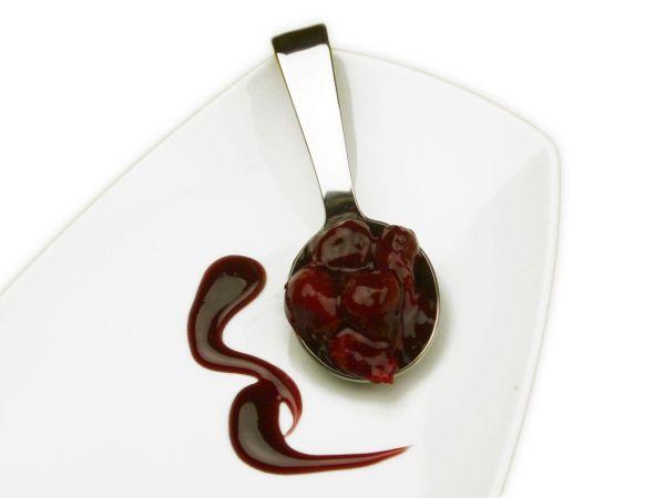Aromapaste Kirsche 100g