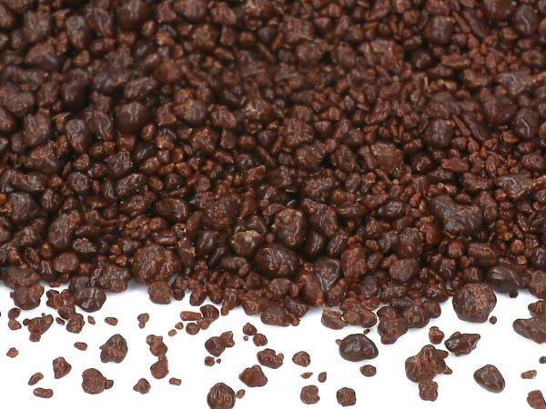 Schoko-Knister Crispies 500g