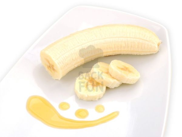 Aromapaste Banane 100g