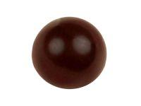 Schokoladenform Hohlkugel 24mm
