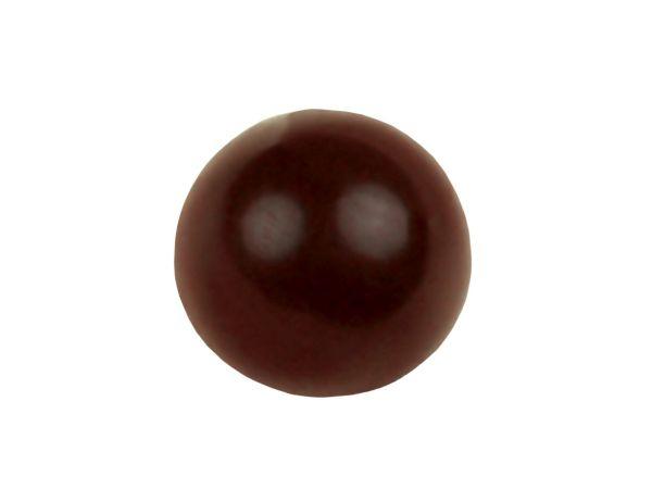 Schokoladenform Hohlkugel 20mm