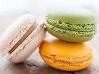 FunCakes Mix für Macarons Glutenfrei 300g