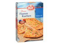 RUF Flamm Kuchen 390g