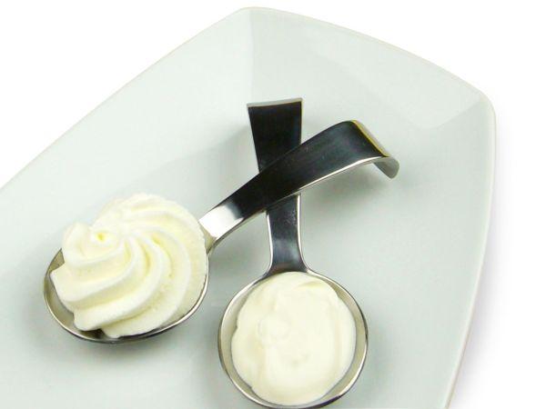 Sahnestand Joghurt 130g