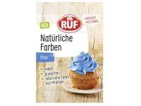 RUF Natürliche Farben Blau 8g