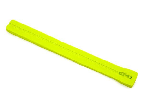 Flexform Reißverschluss lang