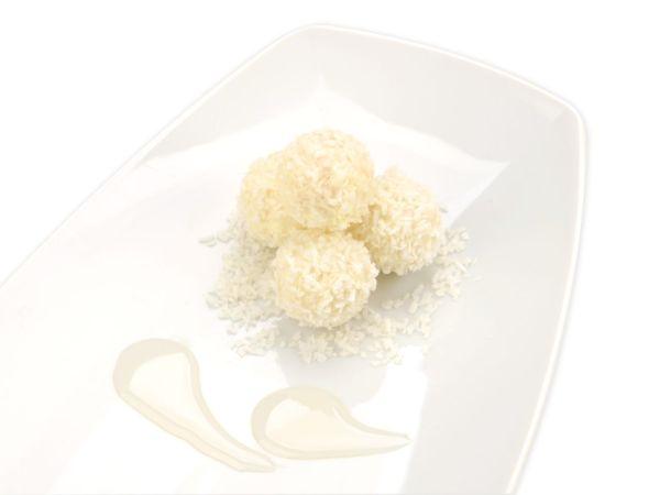 Aromapaste Kokos 100g