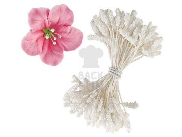 Wilton Staubblüten Flower Stamen Assortment 180 Stück