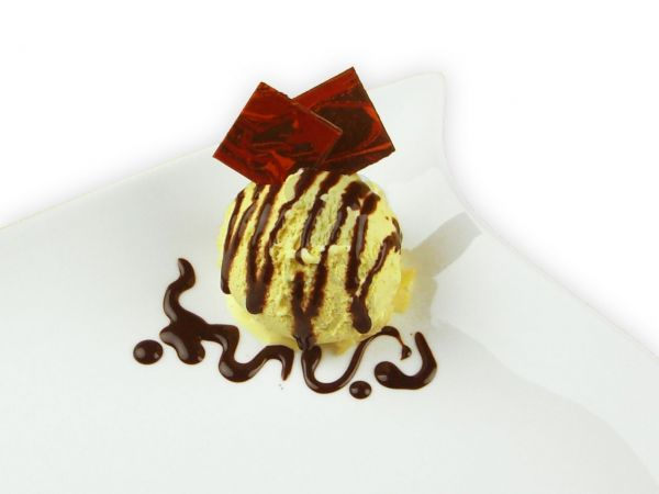 Topping Schokolade 250g