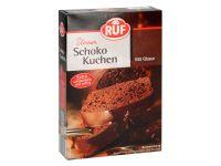 RUF Schoko Kuchen 475g