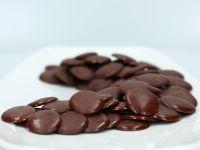Carma Dark Koutek 60 % Zartbitter 1kg