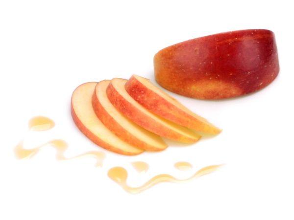 Aromapaste Apfel 100g