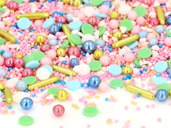 Sprinkles Sweet Surprise 80g