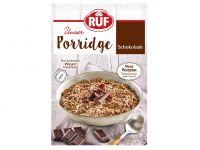 RUF Porridge Schoko 65g