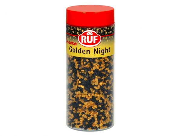 RUF Dekor Golden Night 85g