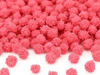 Mimosen rot Zucker 100g