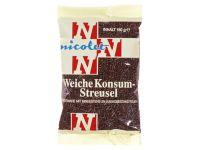 RUF nicolet Konsum-Streusel 150g