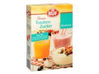 RUF Trauben Zucker 400g