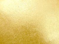 Puderfarbe Metallic Gold Treasure 4g