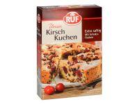 RUF Kirsch Kuchen 435g