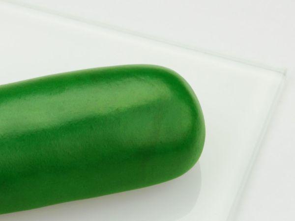 Renshaw Rollfondant Extra Grün 250g