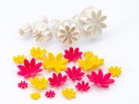 Stempelausstecher Gänseblümchen