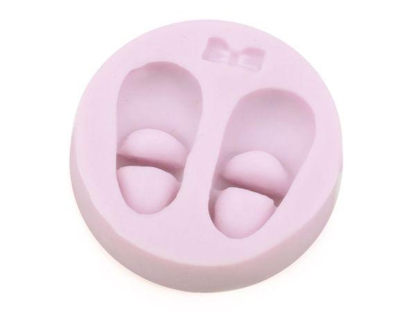 Flexform Babyschuhe