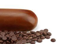 Schokoladen-Rollfondant 1kg