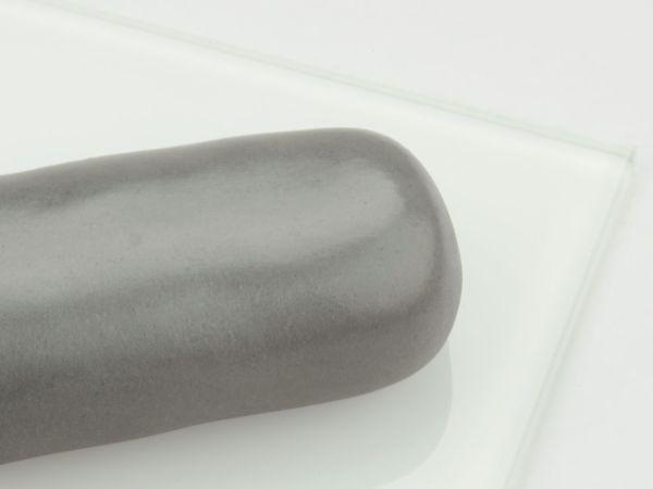 Rollfondant PREMIUM PLUS grau 1kg