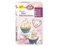 RUF Mini Marshmallows 45g