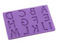 Flexform Buchstaben groß A-M
