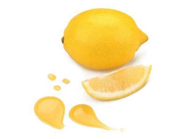 Aromapaste Zitrone 100g