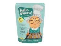 Hello Sweety - Der Zucker der Zukunft 250g