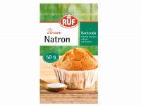 RUF Natron 50g