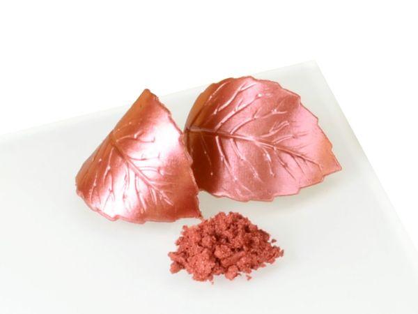 Lebensmittelfarbe Ruby Red 10g