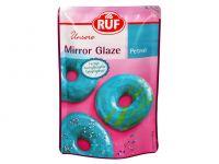 RUF Mirror Glaze Petrol 100g