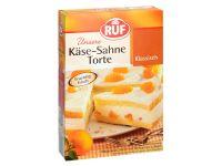 RUF Käse-Sahne Torte 350g
