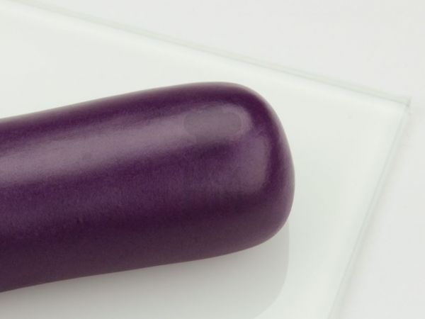 Rollfondant PREMIUM PLUS violett 250g