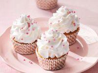FunCakes Mix für Enchanted Cream® 900g