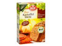 RUF Bio Kartoffel Mehl 500g