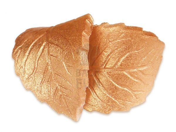 Pearl-Spray Bronze 100ml